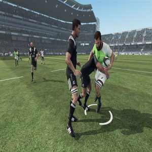 Rugby Challenge PC Game Free Download