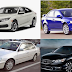 11 Jenis Bentuk Bodi Mobil, Ini Dia Detilnya