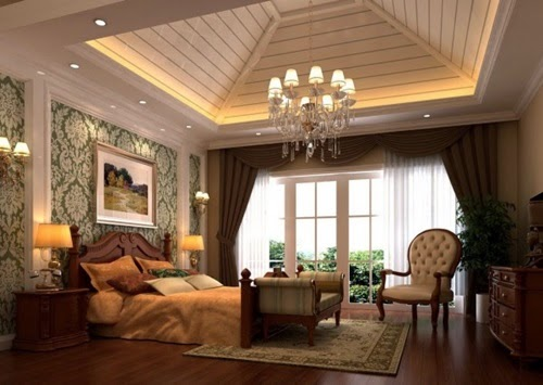 Majestic Rugs for your Interior Home Design 5
