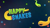 Mutlu Yılanlar - Happy Snakes
