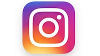 https://www.instagram.com/bibliotecambarbacid/