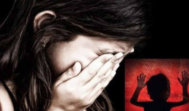 Mentally Retarded Girl Allegedly Raped Near Nankana Bypass