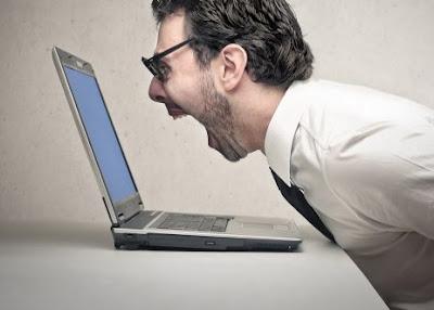 penyebab-laptop-lambat