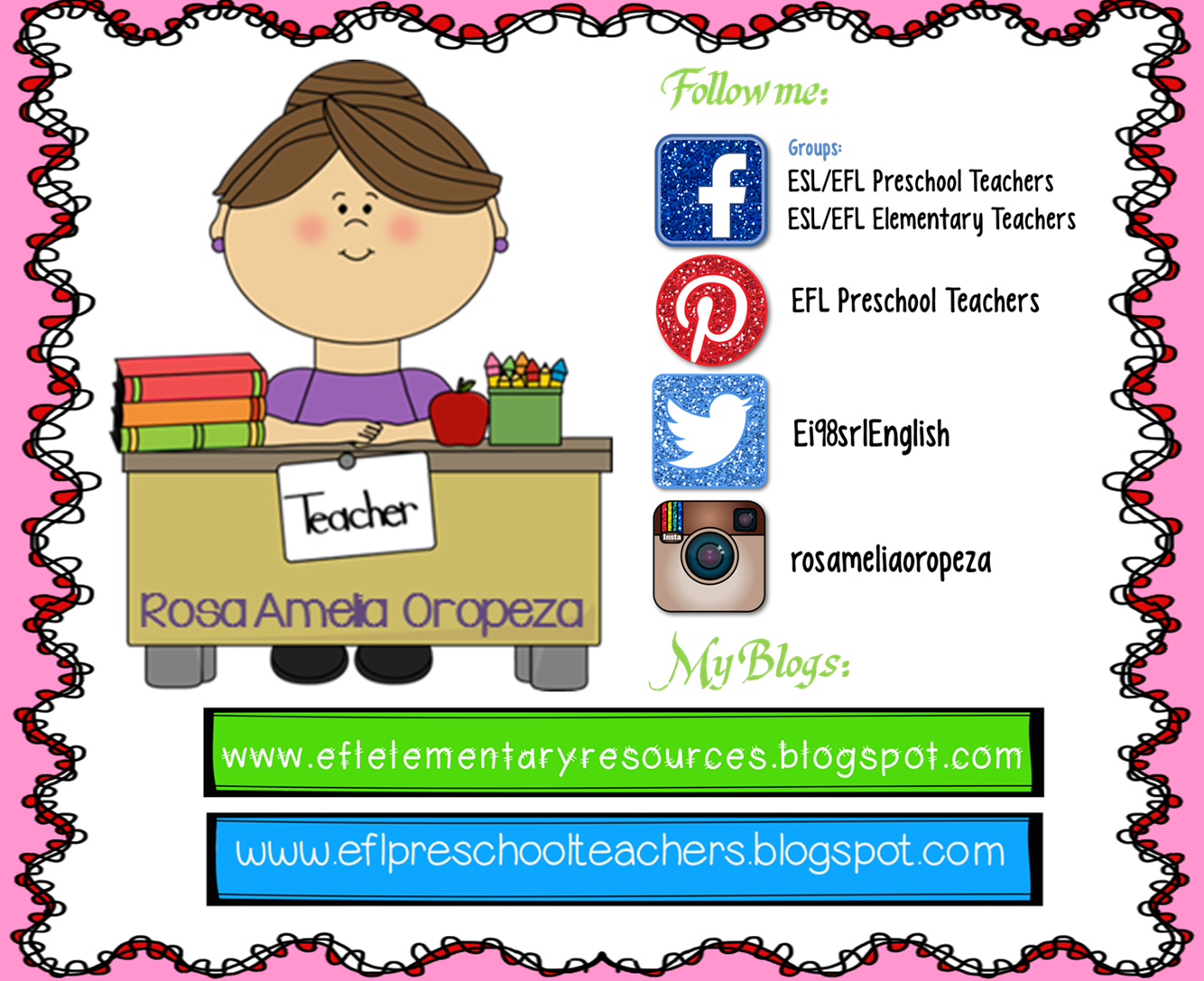 Efl Elementary Teachers Greetings And Introductions