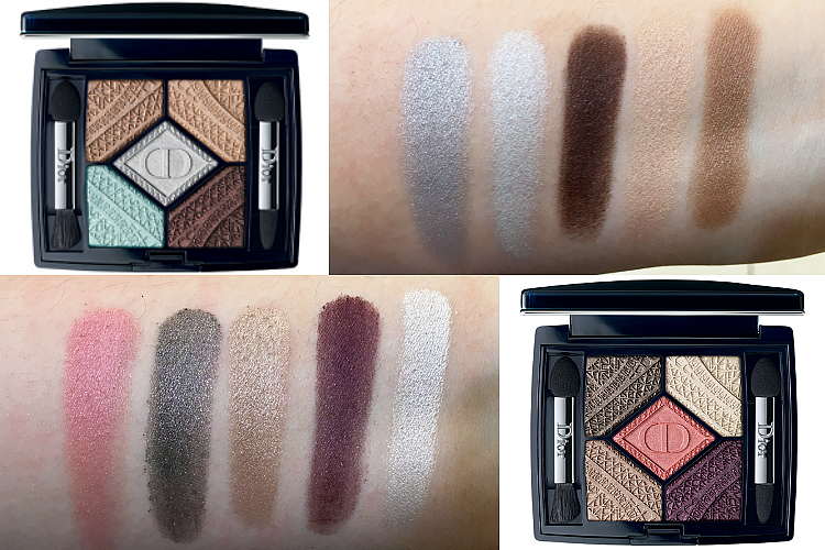 dior-fall-2016-skyline-swatches-review-parisian-sky-capital-of-light