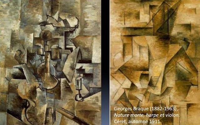 cubisme-george-braque-nature-morte-harpe-et-violon-ceret-automne-1911-la-revolition-industrielle.jpg