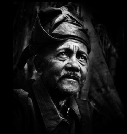 Suku di Indonesia yang di Takuti Karena Ilmu Magic