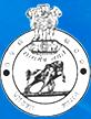 DET Odisha