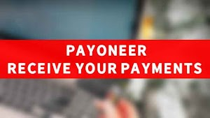 The Best PayPal Alternative right now!
