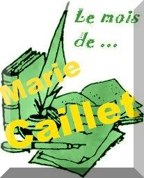 http://3.bp.blogspot.com/-bXb_JxflZww/UMcCMto4UBI/AAAAAAAAaz0/nSdjP_3xtTA/s1600/marie+caillet.jpg