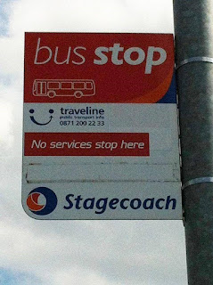 stagecoach bus company fail
