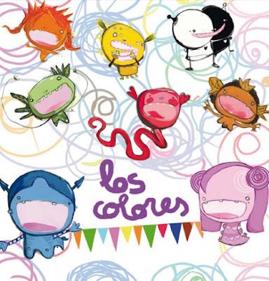 http://elpuig.xeill.net/activitats/jornades-didactiques/educacio-emocional/los-colores