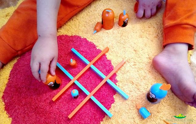 jocuri-de-la-happy-color.jpg