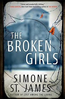 http://www.justonemorechapter.com/2018/04/review-broken-girls-by-simone-st-james.html