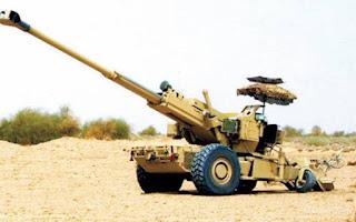 army-get-latest-tank-dhanush