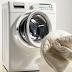 Kinh nghiệm giặt ruột chăn bằng máy giặt