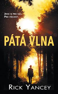 http://www.databazeknih.cz/knihy/the-fifth-wave-pata-vlna-163879