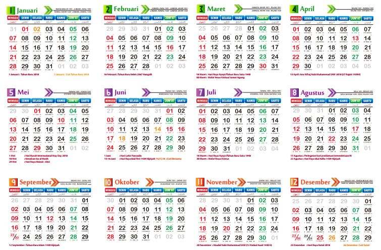 Kalender 2018 cdr lengkap jawa takvim kalender hd new johny wuss new seo friendly responsive blogger template download file coreldraw kalender 2018 stopboris Gallery