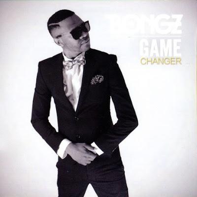 Dj Bongz - Die Another Day (Original)