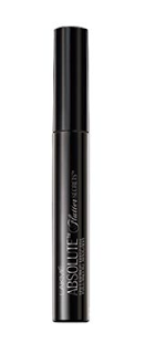 Lakme Absolute Mascara