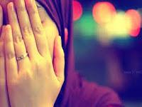 Istri-Istri Salehah yang Tidak Doyan Harta