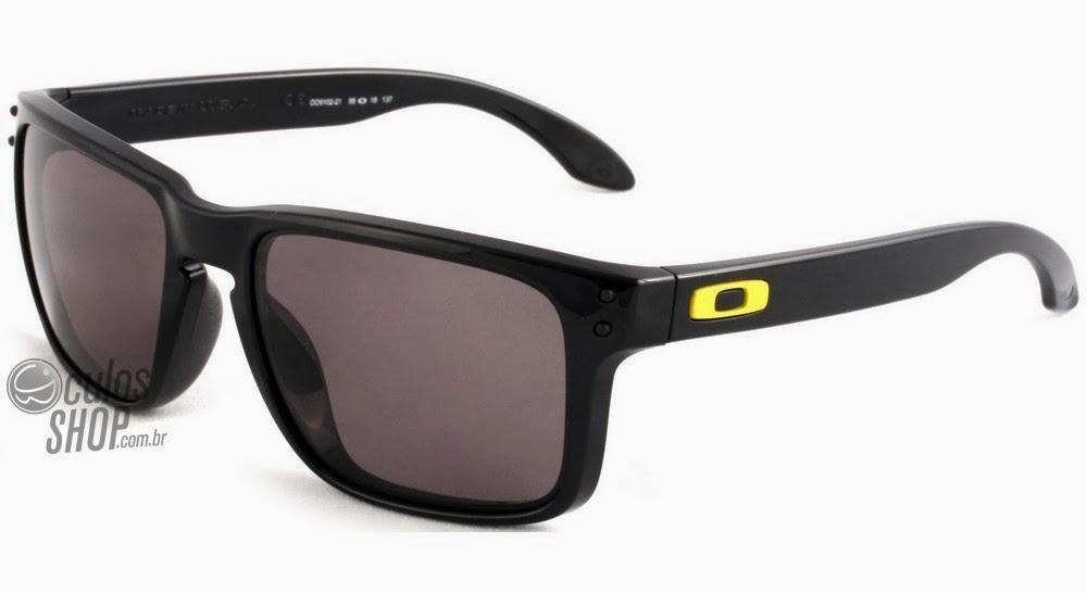 c382b85a632fe Onde Comprar Oculos Oakley Na Argentina
