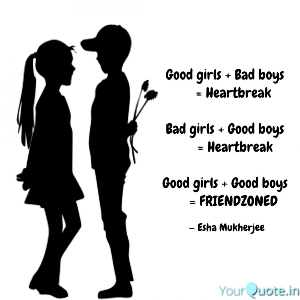 Quotes For Girls About Boys | Cute Wallpapers