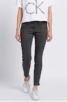 jeansi-calvin-klein-jeans-3