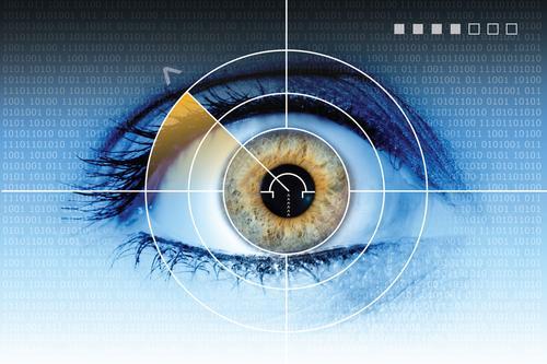 Paten Samsung konfirmasikan fitur iris scanner, mungkin akan digunakan Samsung Galaxy Note 7