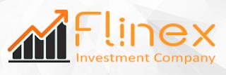 flinex.com ммгп