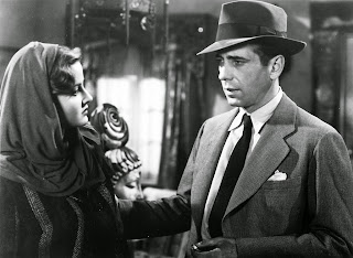 the big sleep-martha wickers-humphrey bogart