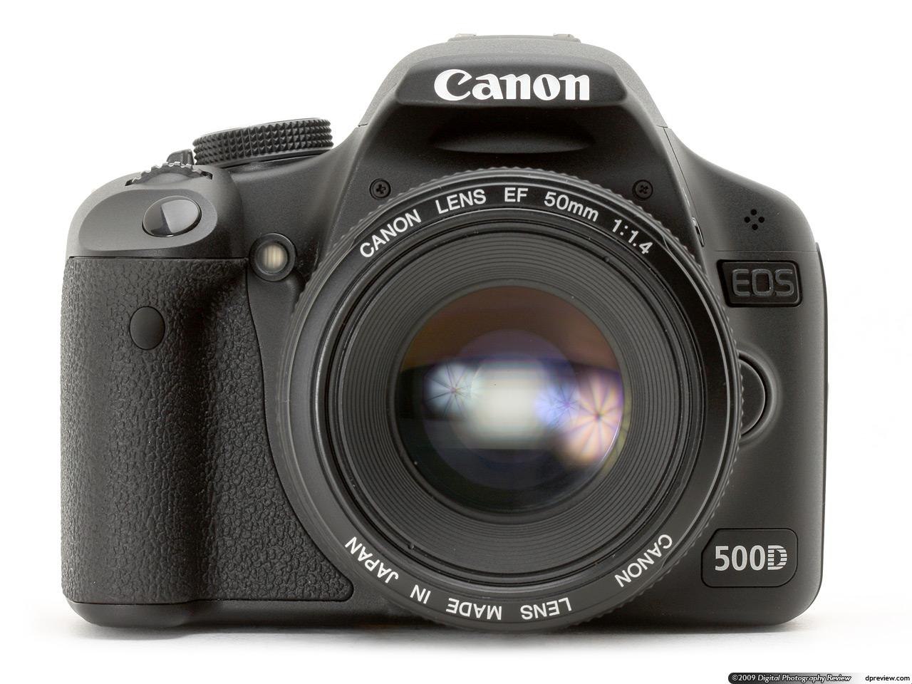 Canon Eos 500 Инструкция - engcenter