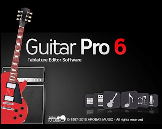 guitar-pro-616