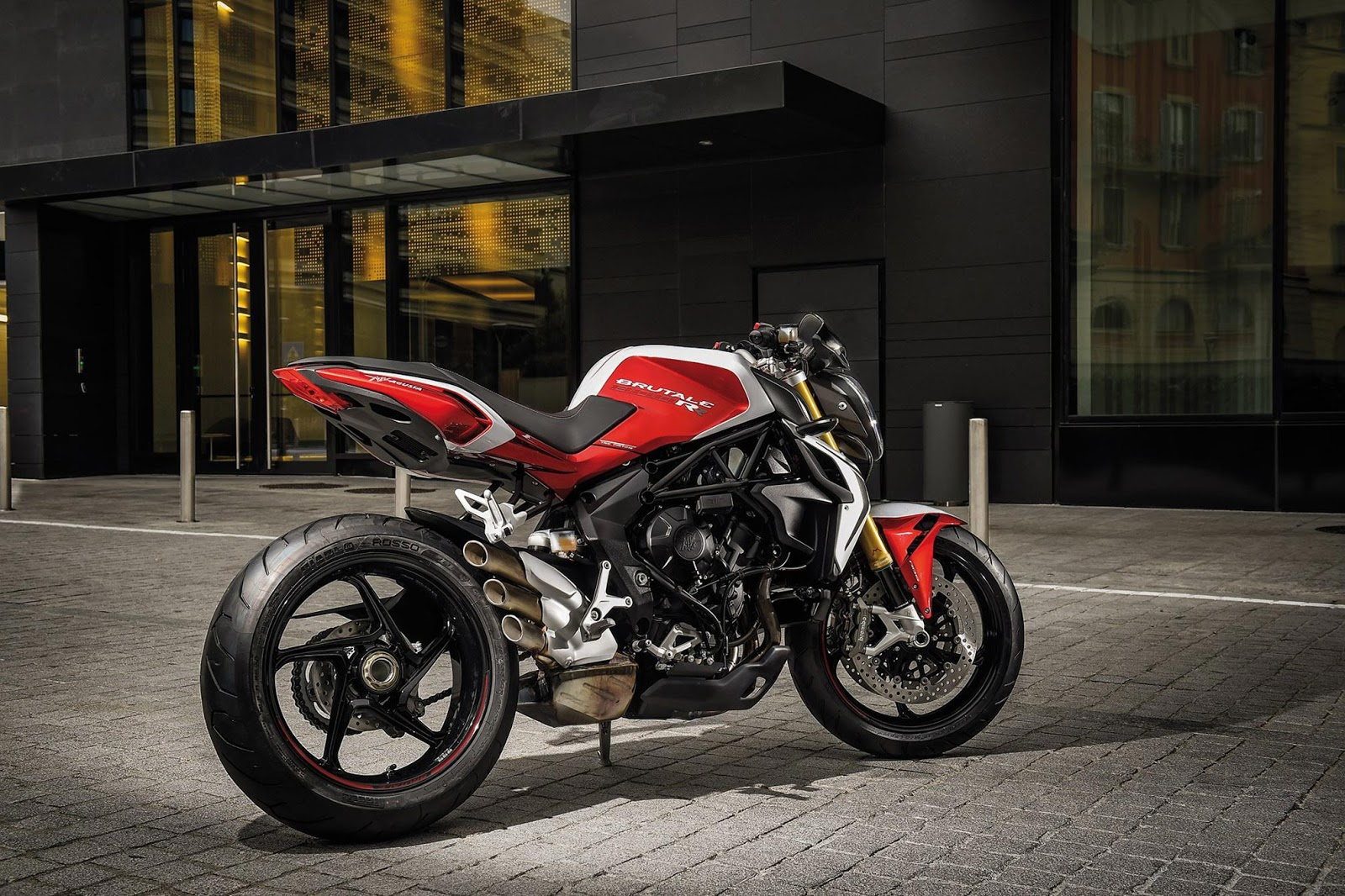 coming soon 2016 mv agusta brutale 800 hd photos gallery ~ all