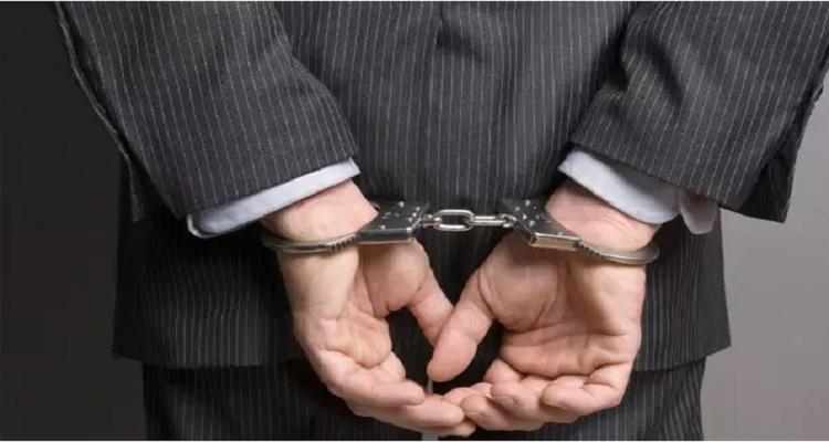 Alasan KPK Mulai Borgol Tahanan Korupsi