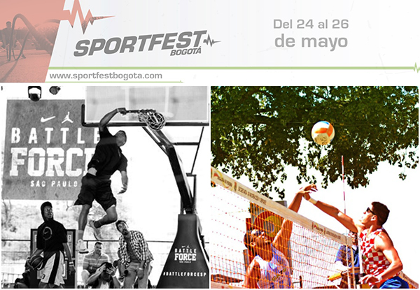 Sportfest-atletas-competencias-deportivas-fitness