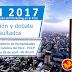 EL MARKETING SE MIRA AL ESPEJO Presentación de Resultados de la 3era Encuesta Anual del Desarrollo del Marketing en el Perú – EDM 2013 - 2016