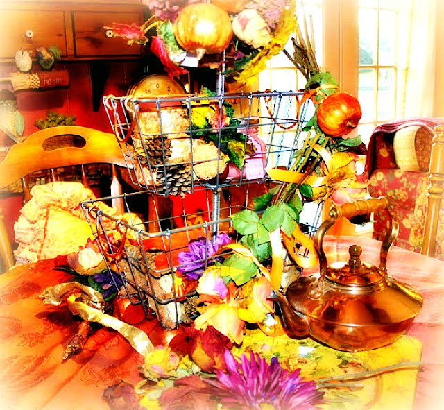 fall-decorating-wire-baskets-tiered-tray-athomewithjemma.com