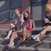 """Enchanting ft. BooGotti Kasino - """"Brickz"""" Video"""