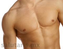 Cirugia plastica masculina en hombres en salutaris guadalajara mexico