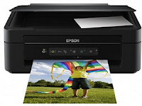 Epson XP-207 Driver Download - Windows, Mac