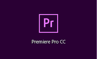 Cara Instal Adobe Premiere PRO CC Paling Mudah
