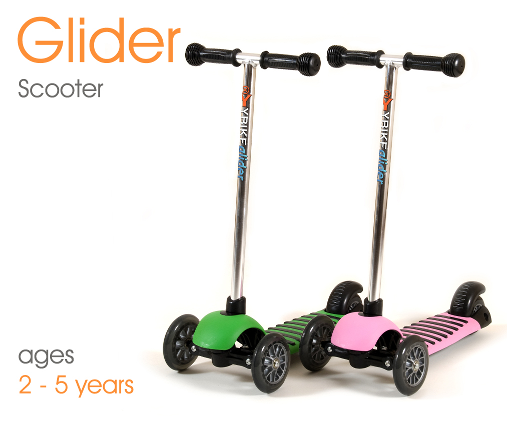 glider giveaway ybikes glider and ybike original review and giveaway the 9922