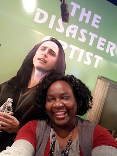 Blog Tommy Wiseau The Room and James Franco The Disaster Artist