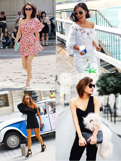 One-Shoulder-fashion-street-style-chez-agnes