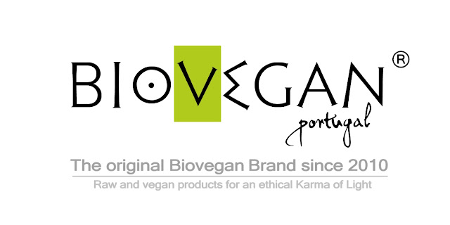 BIOVEGAN PORTUGAL ® as marcas BIOVEGAN ® pioneiras e originais.