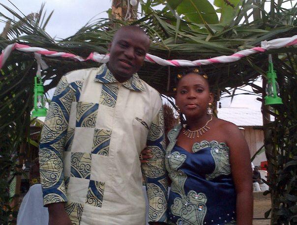 """Résultat de recherche d'images pour """"le mariage traditionnel chez bassa"""""""