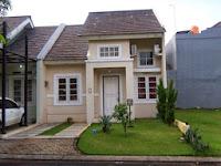 Model Rumah Minimalis Tipe 36 Dan Cara Mendesainnya