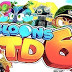 Bloons TD 6 for Android MOD APK 10.0