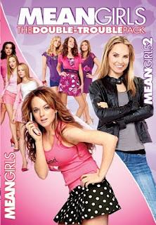 Xem Phim Những Cô Nàng Lắm Chiêu 2